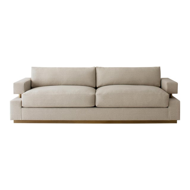 Bern Sofa For Sale