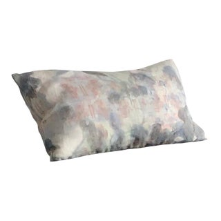 Eskayel Clemente Pillow For Sale