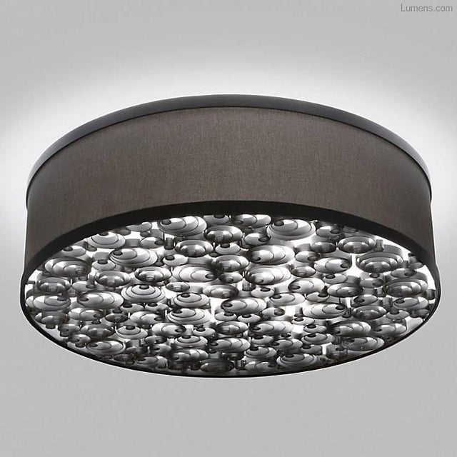 Boyd Catacaos Ceiling Light - Image 2 of 3