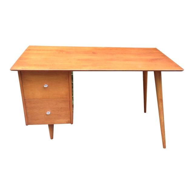 Paul McCobb Desk - Image 1 of 6