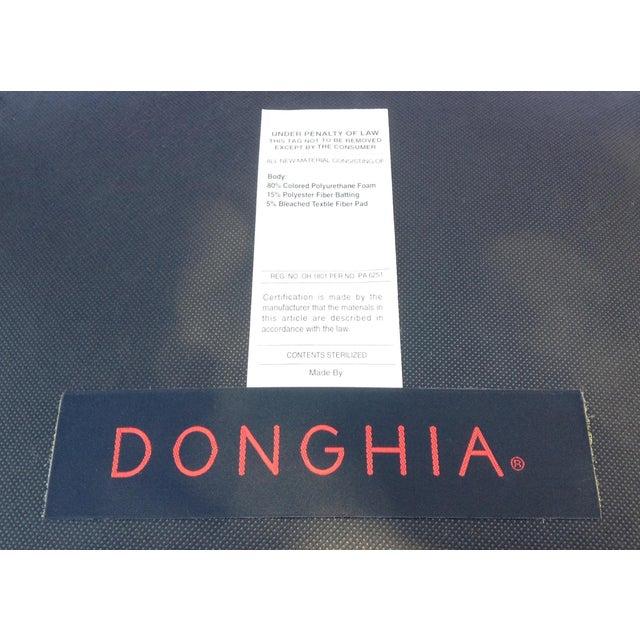 "John Hutton for Donghia ""Klismos"" Chair - Image 11 of 11"