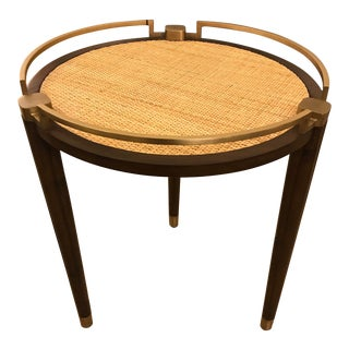 Modern Emerson Side Table For Sale