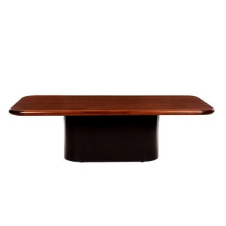 Dunbar Dining/Conference Table For Sale