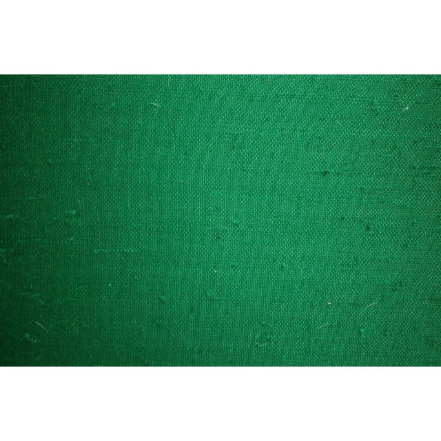 Andy Warhol S&h Green Stamps Folding Screen For Sale - Image 10 of 12