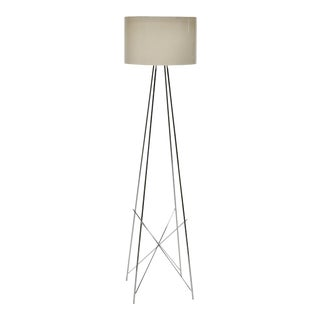 "Rodolfo Dordoni ""Ray F"" Floor Lamp by Flos For Sale"