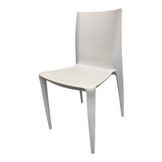 1990s Vintage Mario Bellini for Heller Bellini Chair For Sale