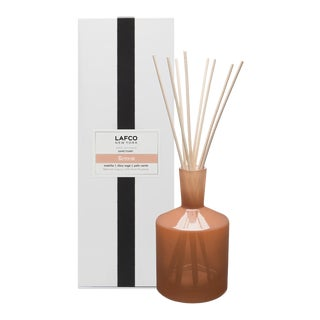 Retreat Classic Reed Diffuser, 6oz For Sale