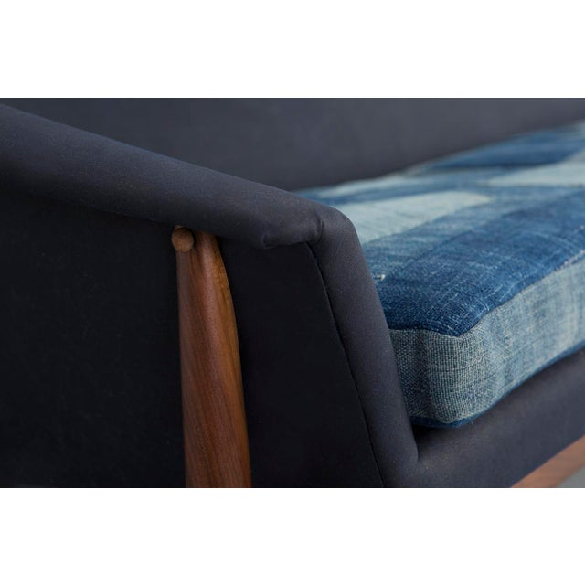 Dux Sofa For Sale - Image 11 of 11