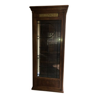 Antique Phone Booth For Sale