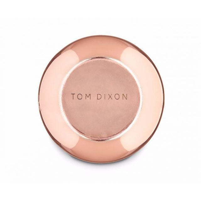American Tom Dixon Plum Cocktail Shaker For Sale - Image 3 of 5
