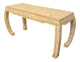 Image of Maitland - Smith Tables