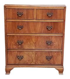 Image of San Francisco Dresser Sets
