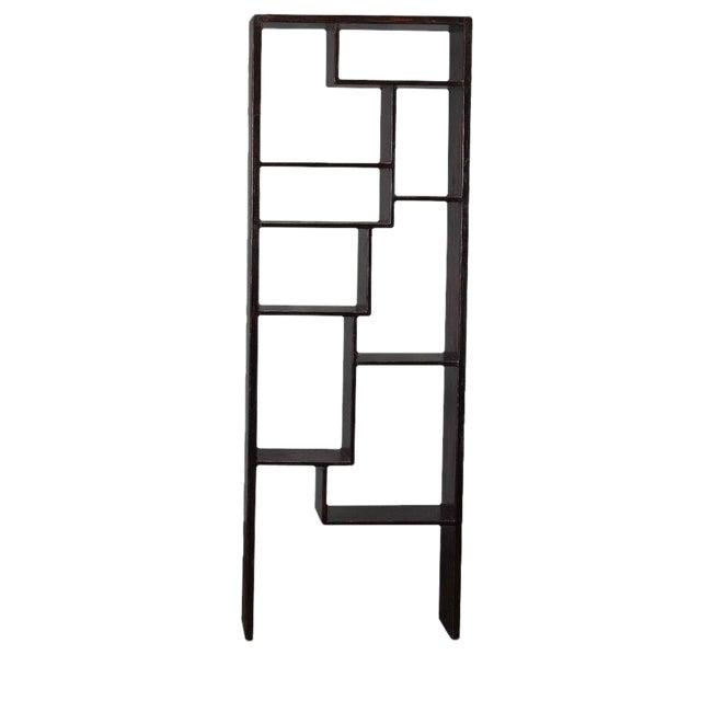 Sarreid Ltd Concentric Display Shelf - Image 1 of 6