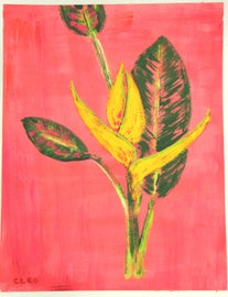 Image of New and Custom Fine Art