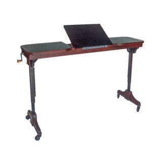 Adjustabel Reading Table
