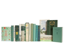 Image of Office Books