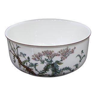 Villeroy & Boch Botanica Vegetable Serving Bowl