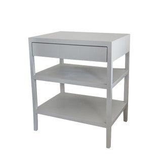Caroline Table with Drawer