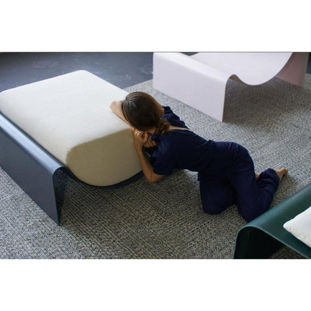 The base is made of a lightweight fiberglass composite with a molded gel coat surface that is extremely durable and...
