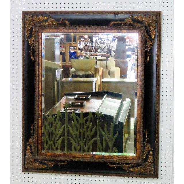 Regency Style Wall Mirror For Sale In Philadelphia - Image 6 of 6