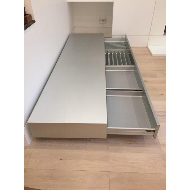 MDF Italia Storage - Image 4 of 5