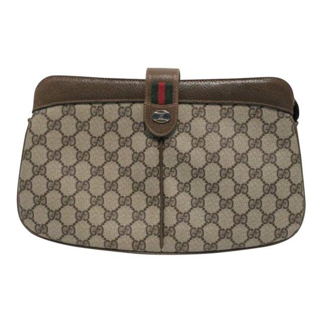 Gucci Bag Clutch For Sale