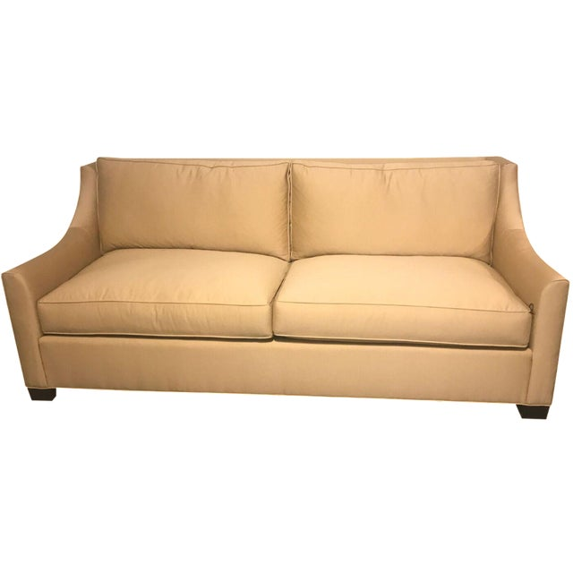 Pearson Sarah Sofa For Sale