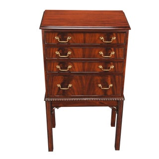 Niagara Furniture Chest Of Drawers For Sale