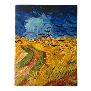 Van Gogh-Volume II-Taschen Publisher-1990 For Sale