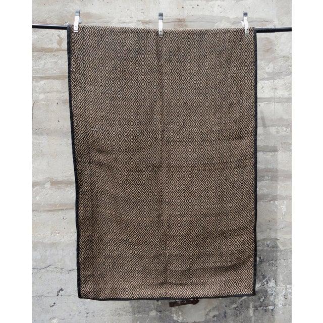 Woven by our artisan partners TARANGO in Bangladesh.