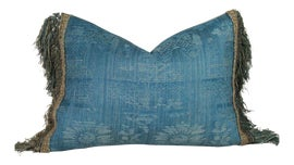 Image of Bronze Pillowcases