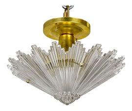 Image of Bathroom Bathroom Ceiling Lighting