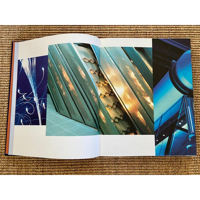 Nomadic Architecture Exhibition Design Book For Sale - Image 4 of 9