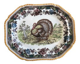 Image of American Platters