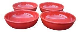 Image of Minimalist Serving Bowls