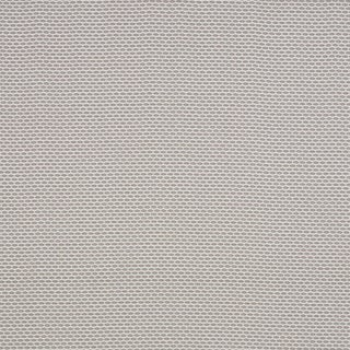 Schumacher Hickox Indoor/Outdoor Fabric in Natural For Sale