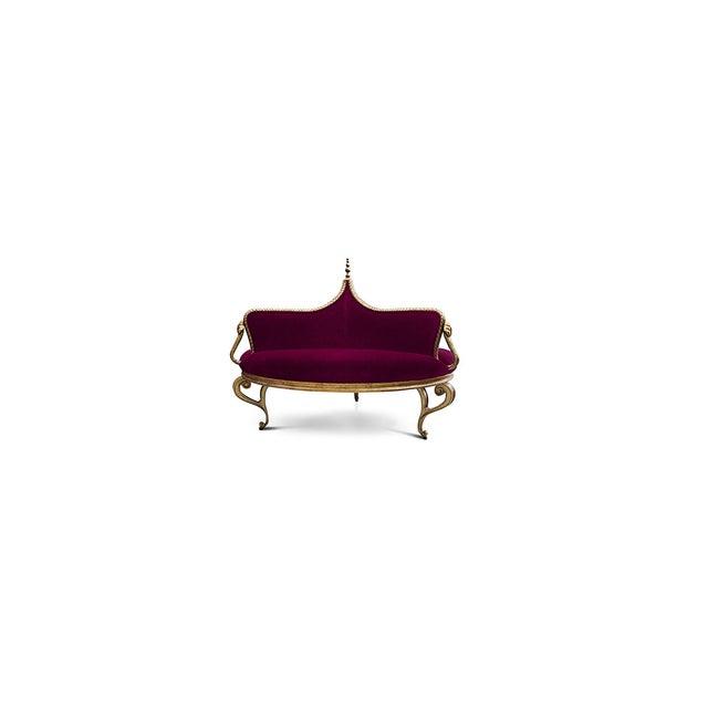 Mistress Confidante From Covet Paris For Sale - Image 9 of 10