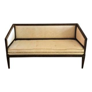 Minton-Spidell Louis XVI Sofa