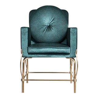 Hemma Chair From Covet Paris For Sale