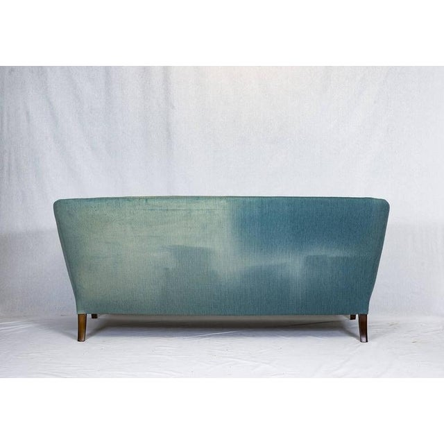 Ludvig Pontoppidan Sofa For Sale In Los Angeles - Image 6 of 9