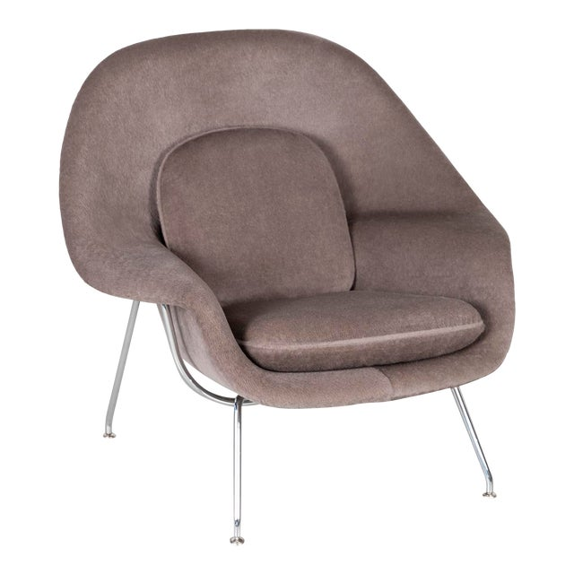 Knoll Womb Chair - Medium For Sale