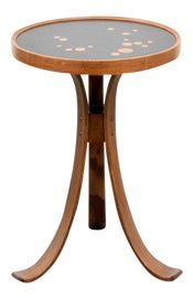 Image of Dunbar Furniture Side Tables