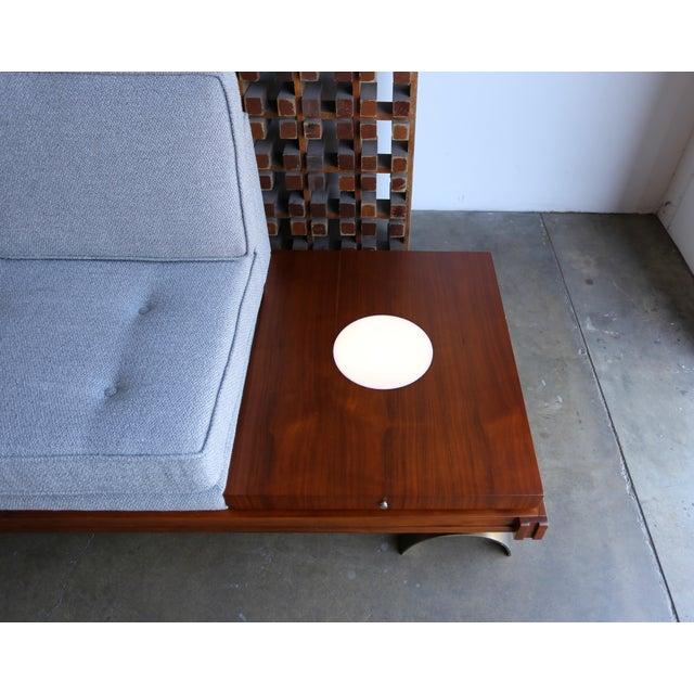 Martin Borenstein Sofa For Sale - Image 9 of 13