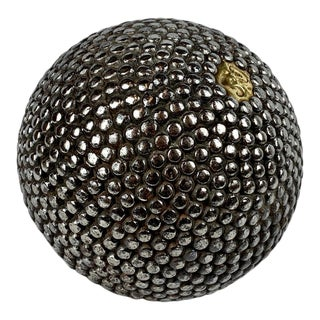 Boule De Petanque Game Ball For Sale