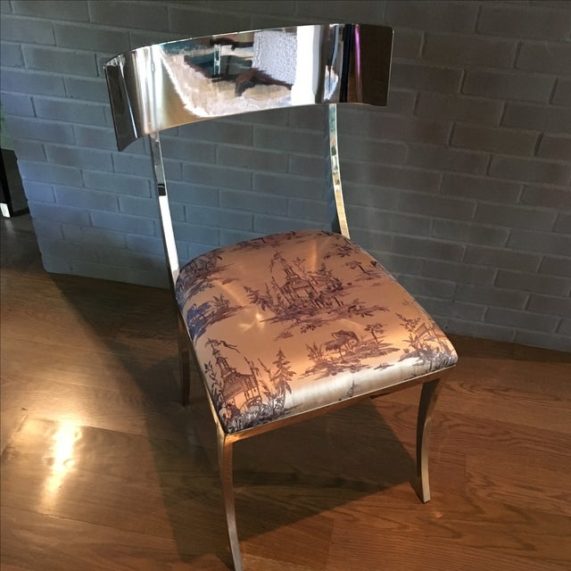 HW Home Hollywood Chair - Image 2 of 6