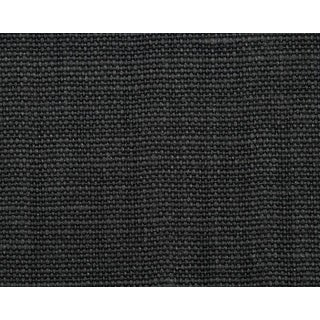 Hinson for the House of Scalamandre Glow Fabric in Charcoal For Sale