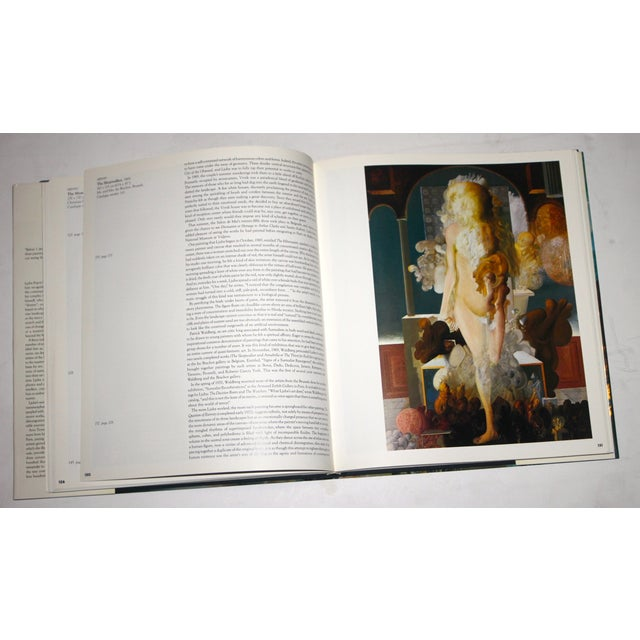 Ljuba First Edition by Anne Tronche - Image 8 of 9