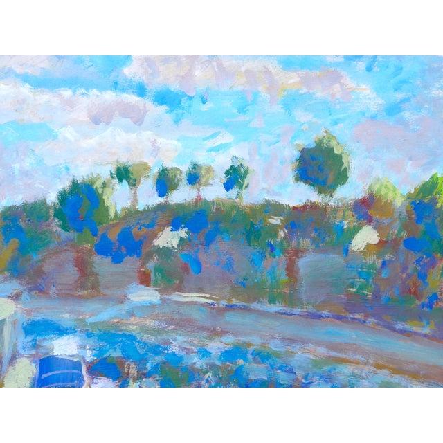 River Scene - Image 2 of 3