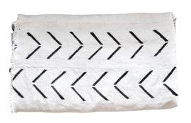Image of Mud Cloth