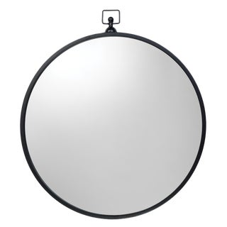 Zoe Mirror For Sale